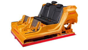 ADAC-frontal-impac-sled-test-fixture_2021