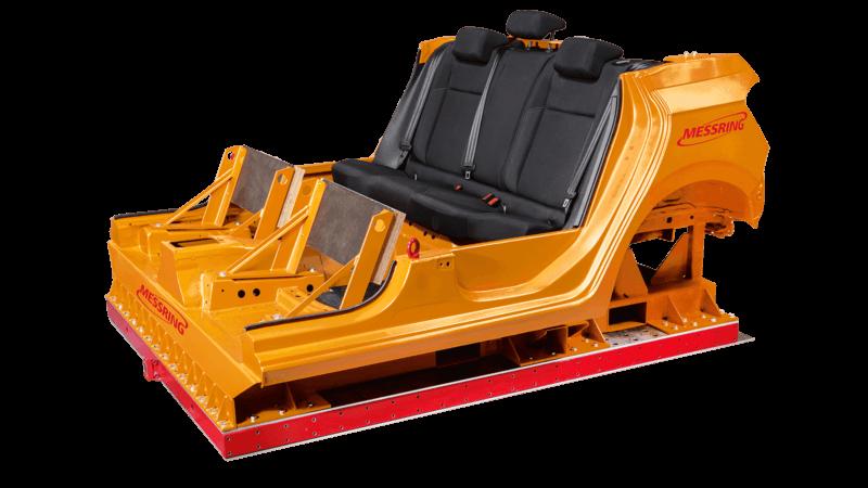 ADAC-frontal-impac-sled-test-fixture_2021