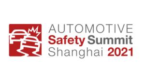 AUTOMOTIVE-Safety-Summit-2021