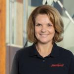 Monika Konrad: HR