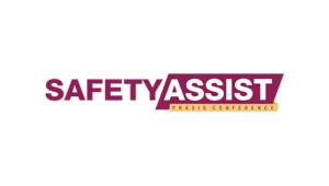 SafetyAssist